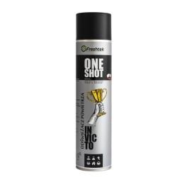 Odświeżacz powietrza One Shot Invicto Freshtek 600 ml