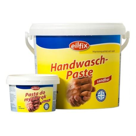 Eilfix Niemiecka pasta do mycia rąk