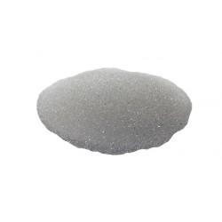 Mikrokulki szklane 100-200 μm