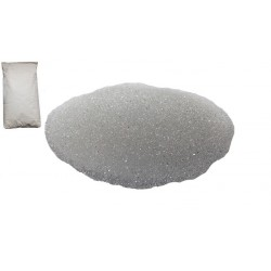 Mikrokulki szklane 400-600 μm