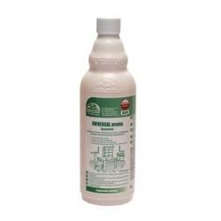 Dolphin Universal Aroma uniwersalny koncentrat do czyszczenia