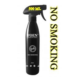 Perfumy do wnętrz Foen Boss 500 ml